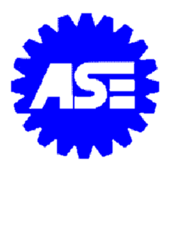 Ase11.png